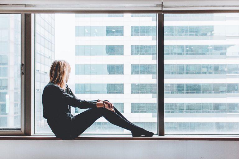 Булимия и Хиперфагия – какво представляват?