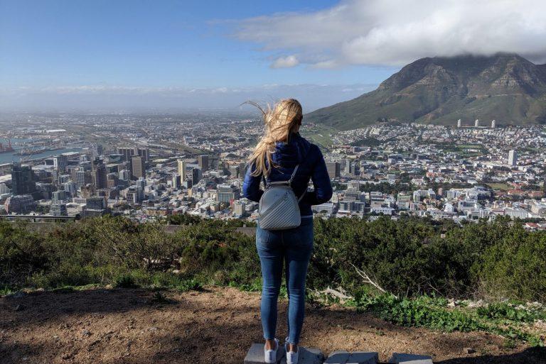 Моят път на осъзнаване или как разбрах, че трябва да се справя с хранителното разстройство